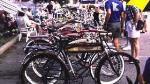 bicycle_vintage_antique_iwg