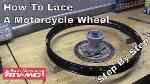complete_wheel_rim_klt