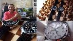 watch_repair_part_vg5
